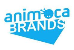 Animoca Brands出售318款休闲游戏,售价380万美元