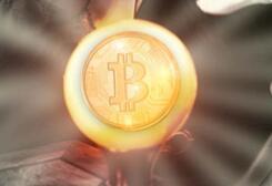 20 年后,比特币会是什么样子?这里有 13 个预测
