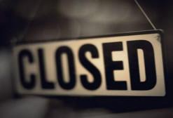 香港各大银行拒绝为比特币公司提供服务,交易所被迫转向境外开户