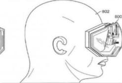 传苹果秘密研发AR头盔最早2020年发货,这会是苹果的下一个增长点吗?