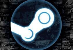 Steam再拿评论区动刀!你的观点将更有用