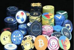 虚假山寨币实属网络传销 借金融创新旗号疯狂圈钱