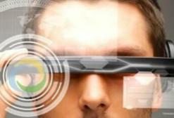 报告显示,全球AR市场2017-2024年将以70.7%最高水平增长