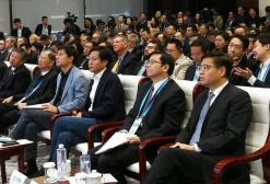 全程回顾第四届世界互联网大会人工智能论坛精彩内容