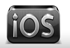 iOS成全球最大AR平台