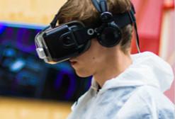 VR的界面到底应该怎么设计?