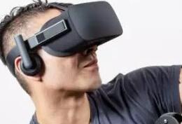 为何不断有人唱衰VR,看好AR?