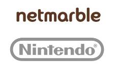 韩国网石游戏将开发任天堂Switch游戏