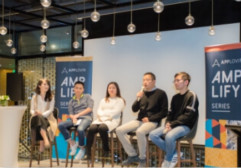 AppLovin开发者沙龙:视频广告爆发并强势主宰用户获取