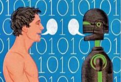 2018 年,聊天机器人将颠覆企业