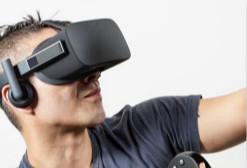 2017年VR行业总结:三大头显纷纷降价,市占率稳步提升