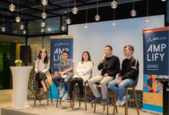 AppLovin开发者沙龙: 视频广告爆发并强势主宰用户获取