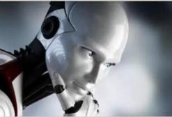 """2018年十大科技发展趋势:人工智能将进入应用""""爆发期"""""""