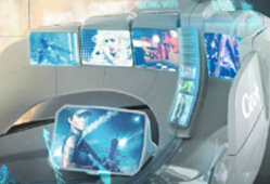 区块链+VR?这家公司想用虚拟货币卖演唱会门票,数量是无限张!