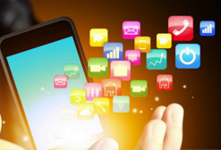 App Store热门手游吸量大起底:95%畅销产品日导入量难达1万,16款手游年下载破1000万!