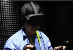 将重塑虚拟现实行业的10个伦理问题