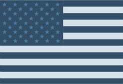 Teebik:2017全球手游市场报告之美国篇