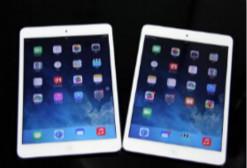 苹果推新iPad广告,AR功能成次时代宣传重点