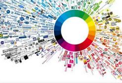 穿透中心化和去中心化:社群链(ofbank)的区块链技术思想