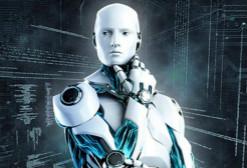 AI 和深度学习如何给游戏带来生命?