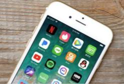 2017应用商店报告:《怪物弹珠》收入最高 全球用户消费近600亿美元