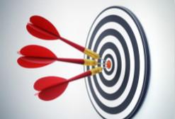 给玩家定一个小目标:关于游戏中目标设定的一些思考
