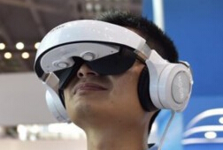 元年后进入严冬 VR产业的未来机会在哪里?