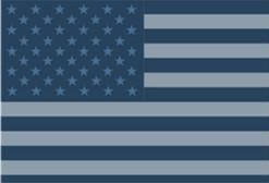 DUG:2017全球APP市场报告之美国篇