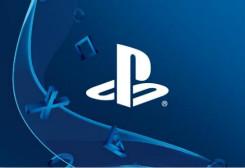 索尼互动娱乐管理层调整 前开发者关系主管离职