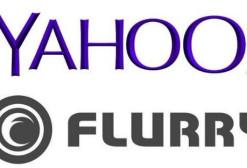 Flurry:手游App使用量下滑16% 连续三年出现下滑
