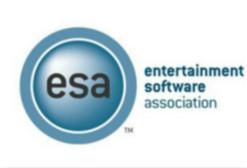 ESA发布2017美国游戏行业年终报告:总收入达360亿美元,同比增长18%