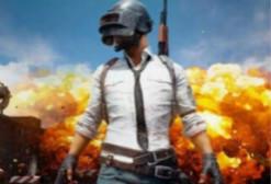 Steam国区活跃用户突破4千万,超越美国成全球第一!
