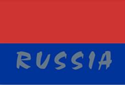 Teebik:2017全球手游市场报告之俄罗斯篇