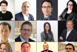 FinTech4Good区块链孵化器将在2018年2月20日华盛顿数字资产投资论坛正式启动