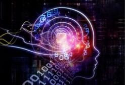 """""""AI改变世界""""这件事,在2018年会更值得人期待"""