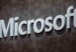 """微软再落子区块链,想让全球亿万用户""""完全掌控""""自己的身份和声誉"""