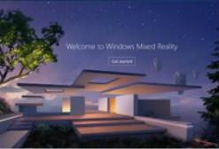 微软正式布局VR,索尼卖了200万,市场趋稳背后,2018年PCVR还会有惊喜吗?