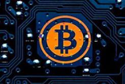 区块链产业报告:打不死的ICO、加密货币市值翻两番