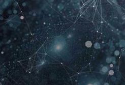 区块链与未来:2018年区块链的5大发展趋势