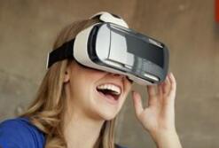 2018年,VR行业,你去还是留?