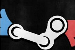 如何在Steam里寻找好游戏?国外玩家开发算法机制做了个推荐网站