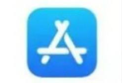 苹果AppStore更新上架规则 描述截图从5张增加到10张