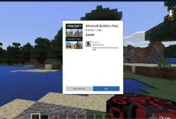 微软Mixer正式上线 实现直播中卖游戏的功能