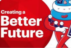 MWC 2018前瞻:智能手机、VR/AR、AI、5G将成大会重点