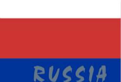 DUG:2017全球APP市场报告之俄罗斯篇