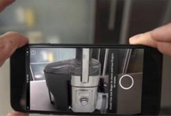 亚马逊AR View现已支持安卓设备