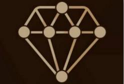 """迎接""""区块链""""革新时代!RealChain基金会""""重兵""""出击2018TOKENSKY区块链大会首尔站"""