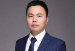 TokenSky大会|币易Coinyee合伙人Frank Han :TOKEN经济改变未来