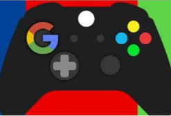 谷歌将在GDC 2018发表演讲 或将发布新VR/AR开发工具