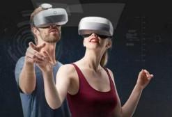 形势并不乐观 2017年中国VR行业真实回顾